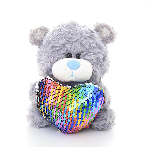 mother's day stuffed animals - birthday teddy bear