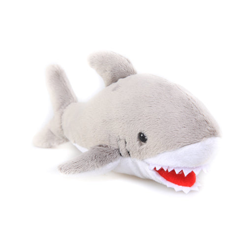 Bean bag shark 8