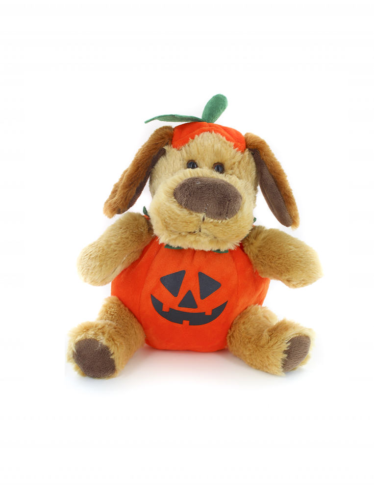 "Halloween Animal 9"" Dog"