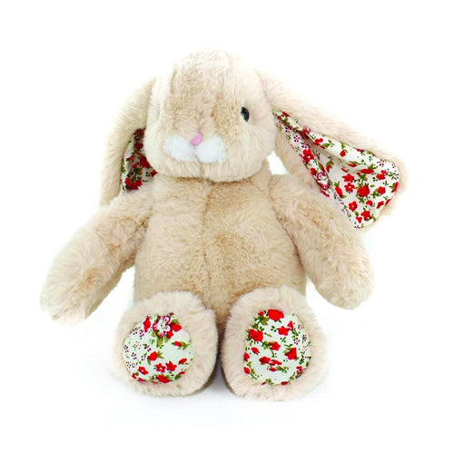 Super soft country bunny 10