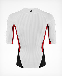 ANEMOI AERO TRIATHLON TOP