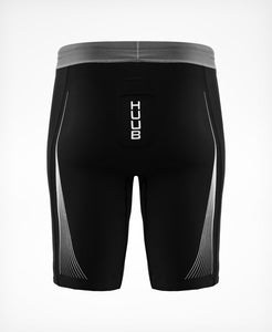 ANEMOI AERO TRIATHLON SHORT