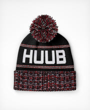 Load image into Gallery viewer, BOBBLE HAT
