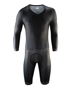4ZERO9 CYCLING SPEEDSUIT - MENS