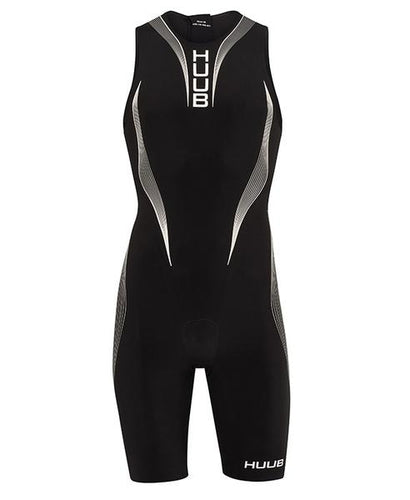 ALBACORE SWIMSKIN - WOMENS