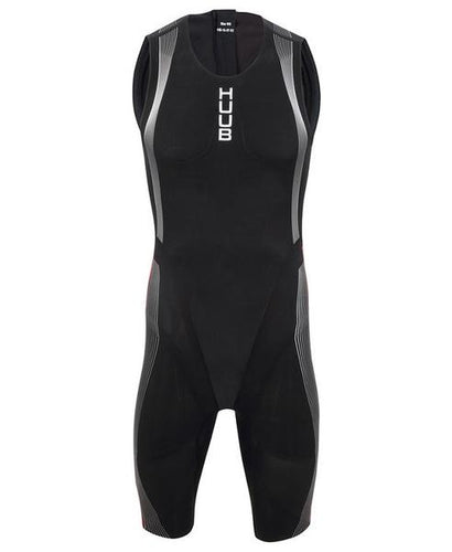 ALBACORE SWIMSKIN -MENS