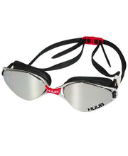 Load image into Gallery viewer, HUUB ALTAIR SWIM GOGGLE