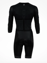 Load image into Gallery viewer, 4ZERO9 CYCLING SPEEDSUIT - WOMENS