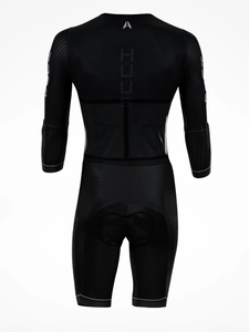 4ZERO9 CYCLING SPEEDSUIT - WOMENS