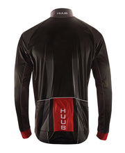 Load image into Gallery viewer, ALL ELEMENTS CYCLING JACKET - MENS