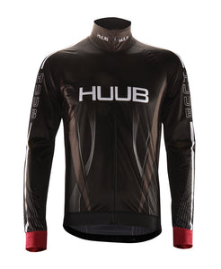 ALL ELEMENTS CYCLING JACKET - MENS