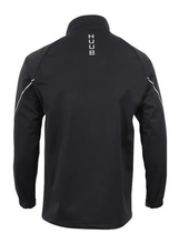 Load image into Gallery viewer, HUUB TRANSITION JACKET - MENS
