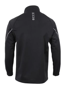 HUUB TRANSITION JACKET - MENS