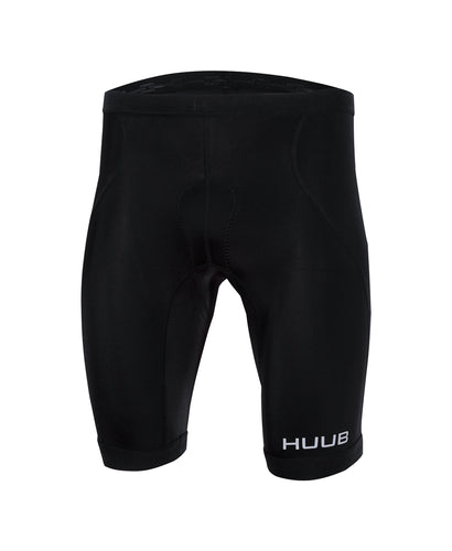 HUUB ESSENTIAL TRI SHORT - MENS