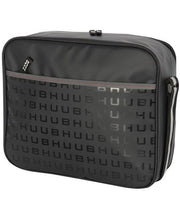 Load image into Gallery viewer, HUUB WETSUIT SHOULDER BAG