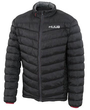Load image into Gallery viewer, HUUB QUILTED JACKET - MENS