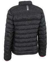 Load image into Gallery viewer, HUUB QUILTED JACKET - WOMENS