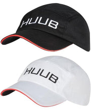 Load image into Gallery viewer, HUUB TRIATHLON RACE CAP - TWO COLOR
