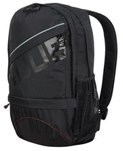 Load image into Gallery viewer, HUUB RUNNING BAG