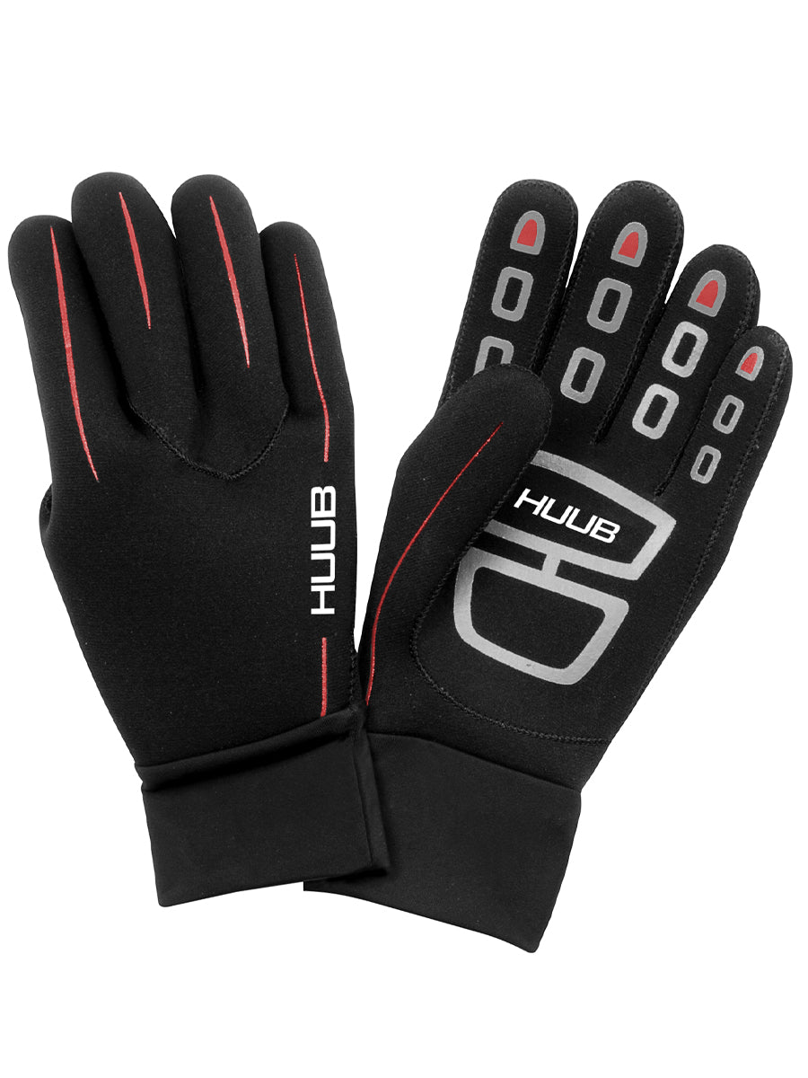 HUUB NEOPRENE GLOVES