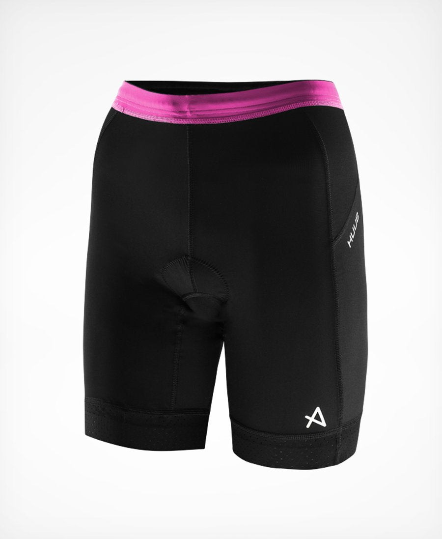 HUUB TANA TRIATHLON SHORTS - WOMENS