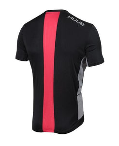 HUUB TRAINING TOP - MENS