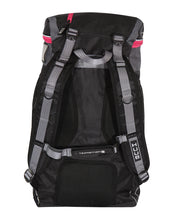 Load image into Gallery viewer, HUUB TRIATHLON TRANSITION RUCKSACK - PINK
