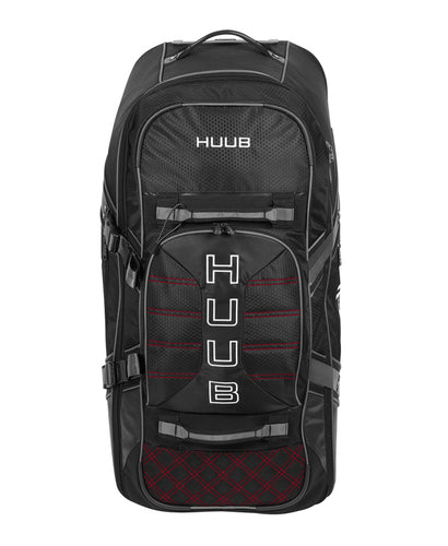 HUUB TRAVEL WHEELIE BAG