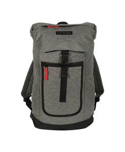 HUUB WEEKEND BACKPACK