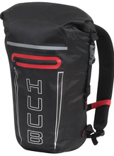 Load image into Gallery viewer, HUUB TRIATHLON DRY BAG