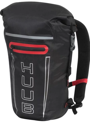 HUUB TRIATHLON DRY BAG