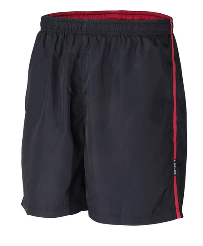 HUUB TRAINING SHORT - MENS