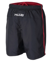 Load image into Gallery viewer, HUUB TRAINING SHORT - MENS