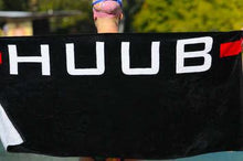 Load image into Gallery viewer, HUUB TOWEL