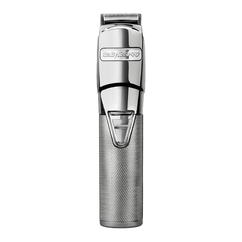 BaByliss PRO Super Motor Hair Trimmer