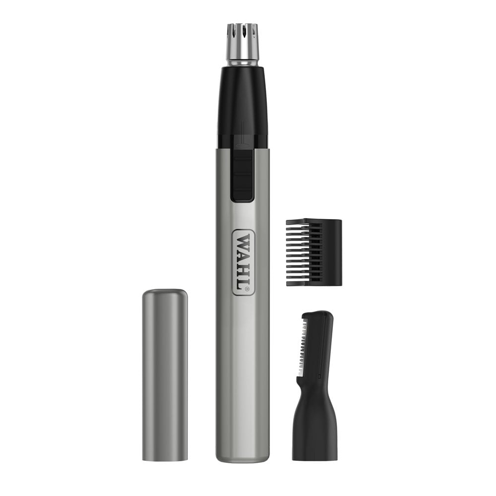 WAHL Grooming Tools Detail Trimmer