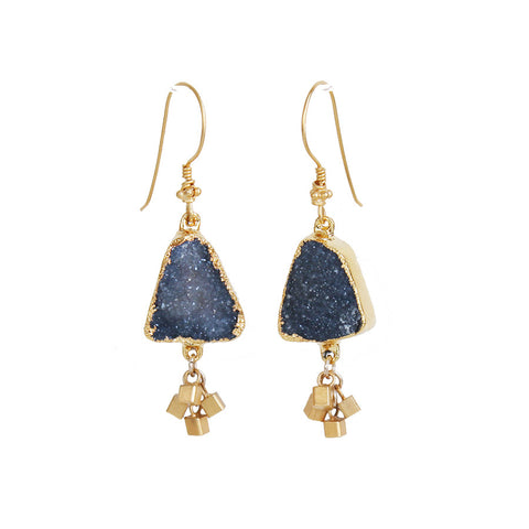 Christianna Earrings