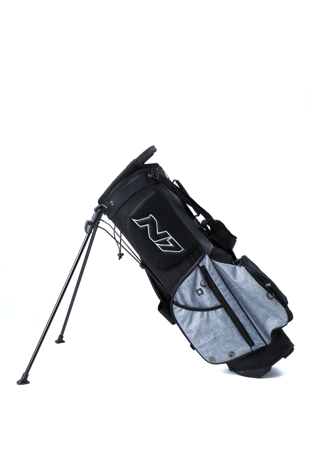 AFO Deluxe Stand Bag