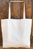 Favorit Oats Tote
