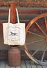 Liberty Farms Tote