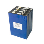 CALB Grade A 3.2V 70Ah Lifepo4 Battery