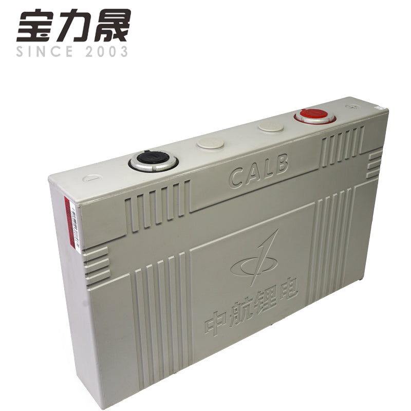 CALB 3.2V 400Ah  Lifepo4 Battery