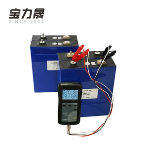 3.2V 206Ah  LiFePo4 Battery Deep Cycle