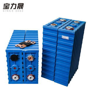 NEW CALB 3.2V 180Ah LiFepo4 Rechargeable Battery