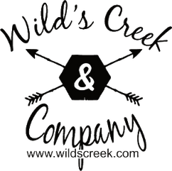 Wild's Creek & Co.