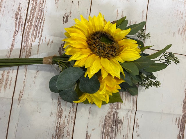 Sunflower Bundle