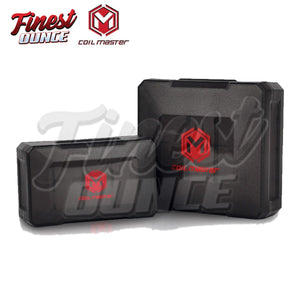 Coil Master - Battery Carrier