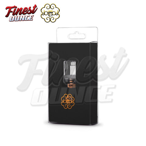 Dotmod dotAIO - Replacement Tank