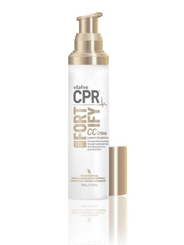 CPR CC Creme 150ml