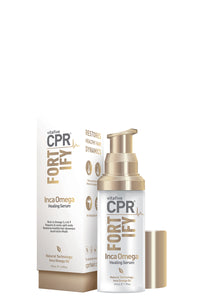 CPR Inca Omega 50ml
